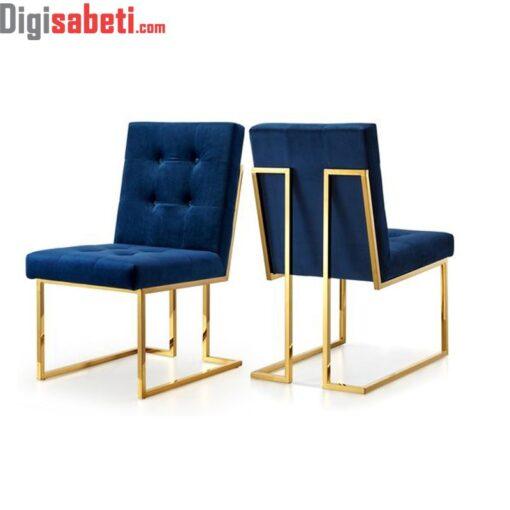 صندلی کد 104