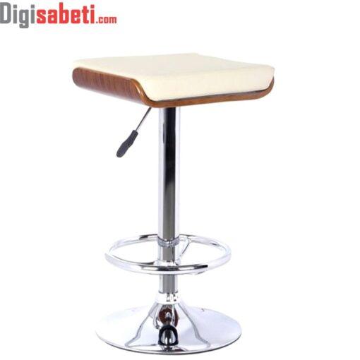 صندلی کد 106