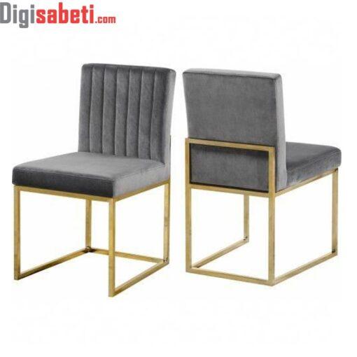 صندلی کد 107