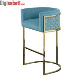 صندلی کد 110