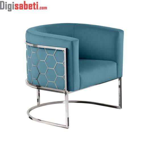 صندلی کد 111