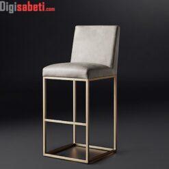 صندلی کد 114