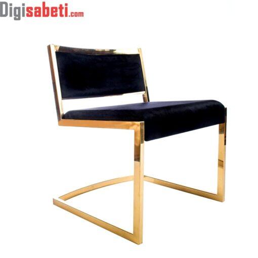 صندلی کد 116