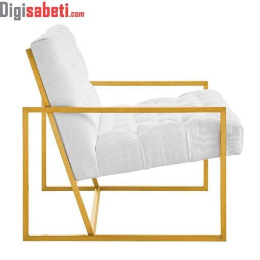 صندلی کد 117