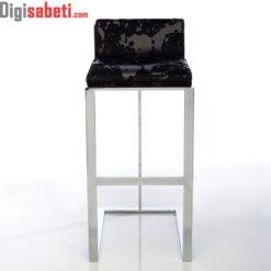 صندلی کد 118