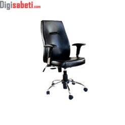 صندلی کد 1007