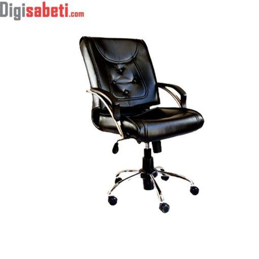صندلی کد 1001