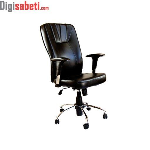 صندلی کد 1003