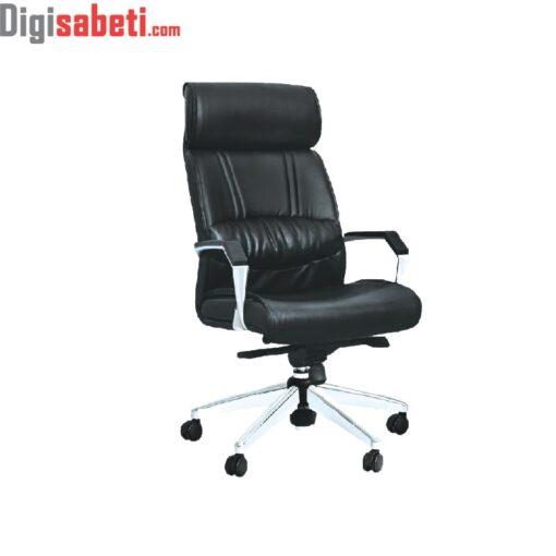 صندلی کد 1005