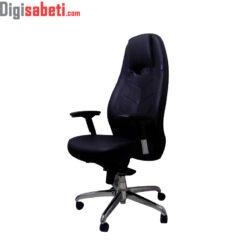 صندلی کد 1011