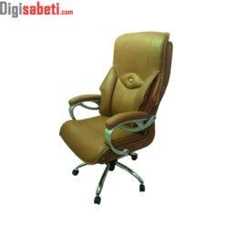 صندلی کد 1013