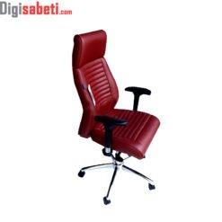 صندلی کد 1014
