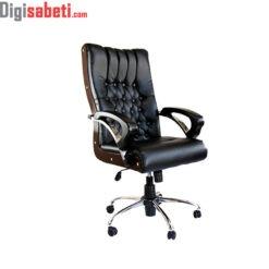 صندلی کد 1008