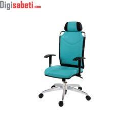 صندلی کد 1009