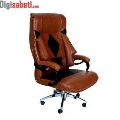 صندلی کد 1015