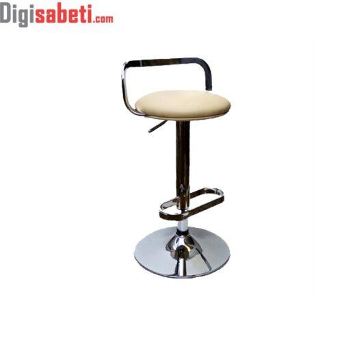 صندلی کد 121