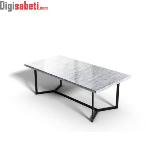 میز کد 205